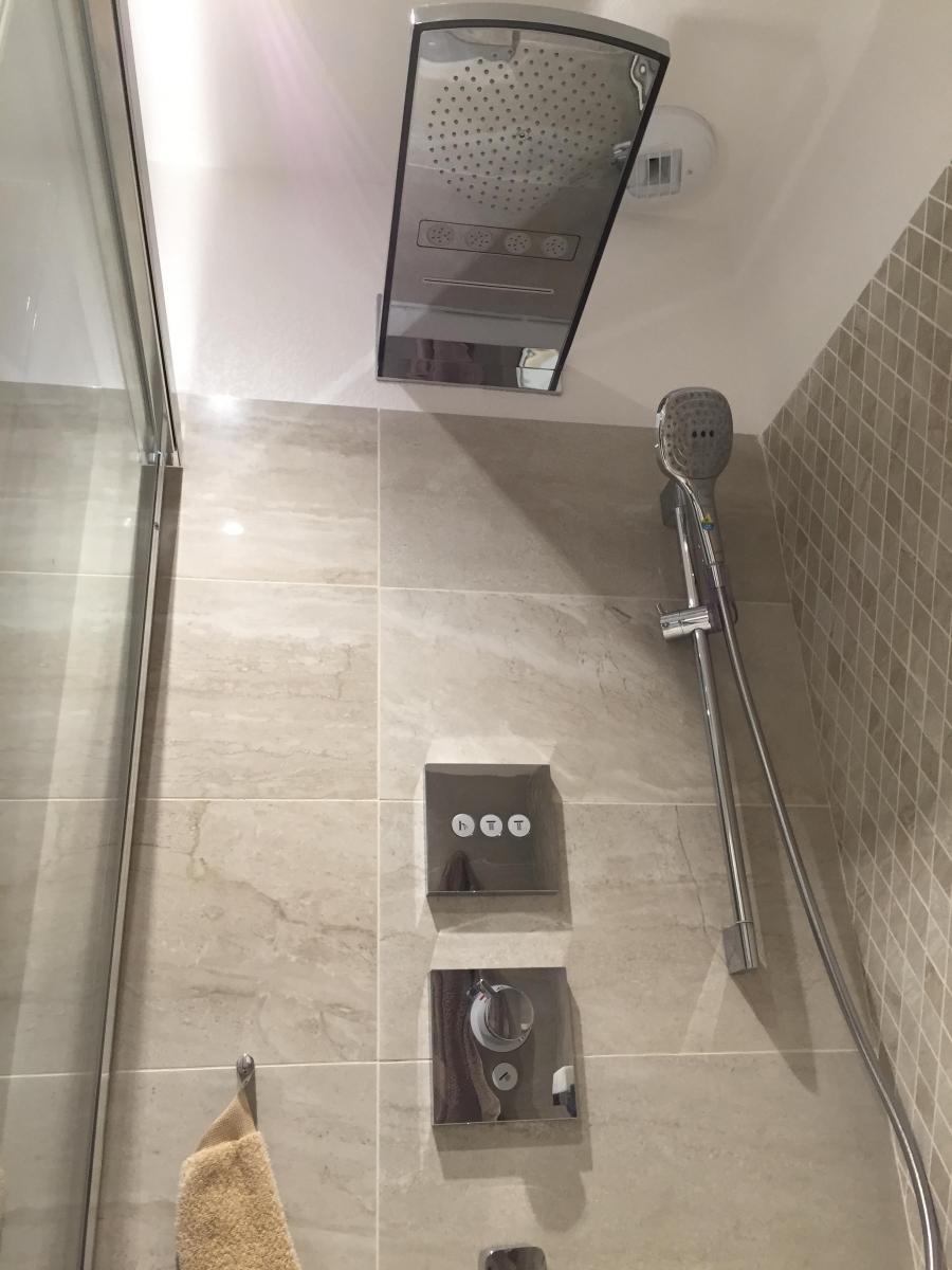 Accessoires Salle De Bain Axor ~ salle de bains neuf et r novation